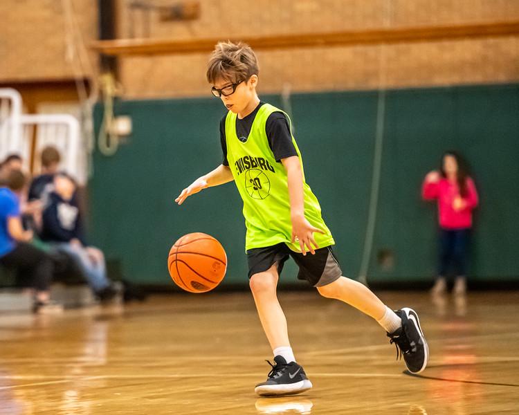 2020-02-16-Stew_Basketball-18.jpg