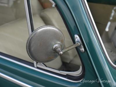 """'66 USA Model """"Barn Find"""""""
