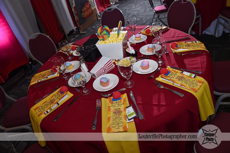 Louisville Event Photographer - Chamber of St. Matthews Annual Meeting-2.jpg