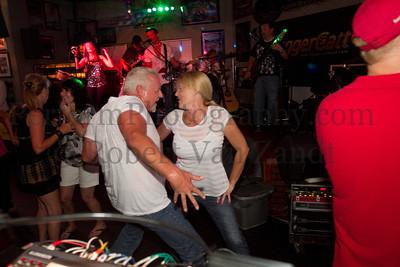 2011-8-20 StaggerCatt Bobbys