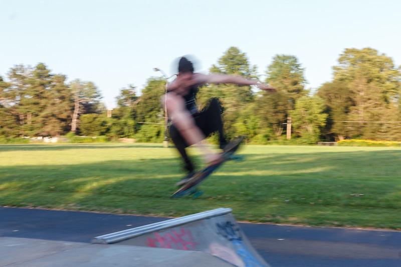 Skateboard-Aug-37.jpg
