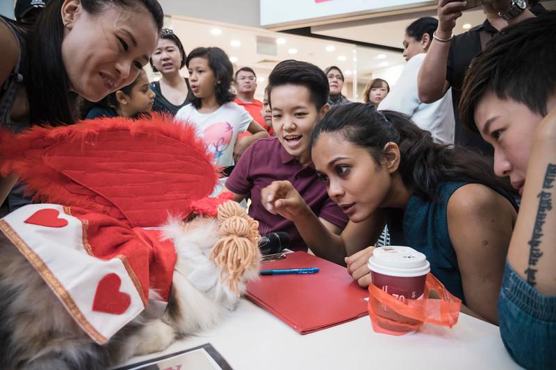 VividSnaps-The-Seletar-Mall-CAT-Dress-Up-Contest-277.jpg