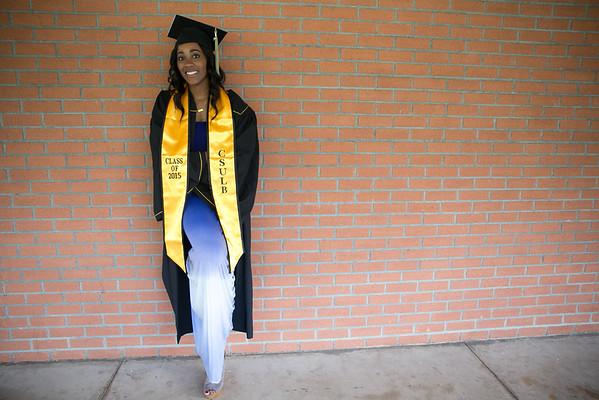 Brandy Grad 2015