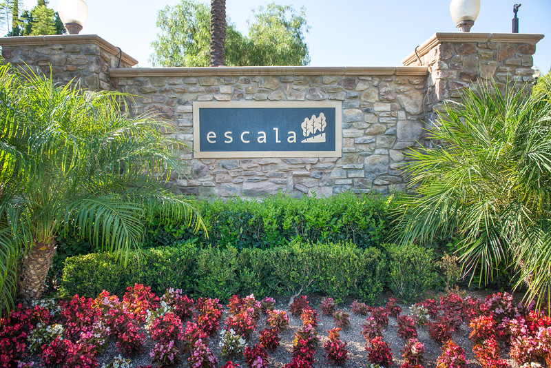 2989 Escala Circle, San Diego, CA 92108-2.jpg