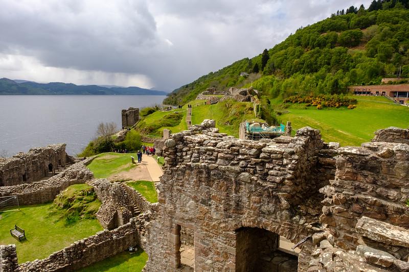 20190507 Castle Urquhart 011.jpg