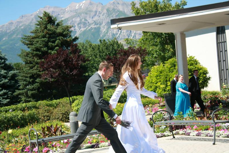 Carin & Alex' Wedding_Temple__2014 082 (120).jpg