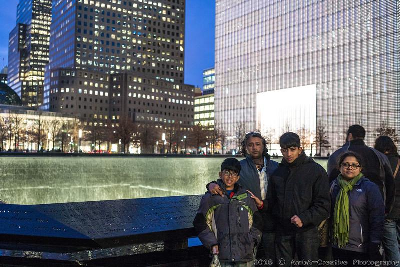 2016-12-29_FunWithFamilyAndFriends@NYC_11.jpg