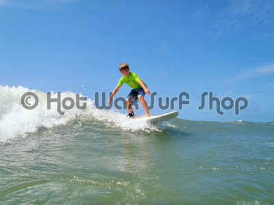 07-02-14 Group Surf Camp
