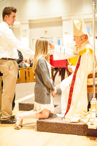 confirmation (195 of 356).jpg