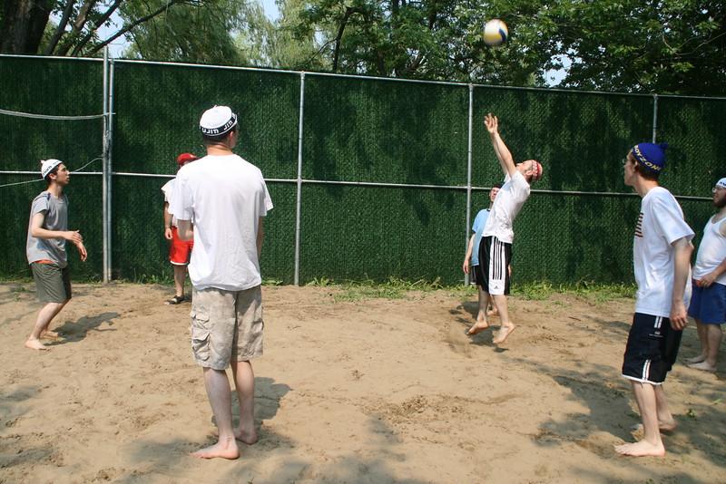 kars4kids_volleyball (10).JPG