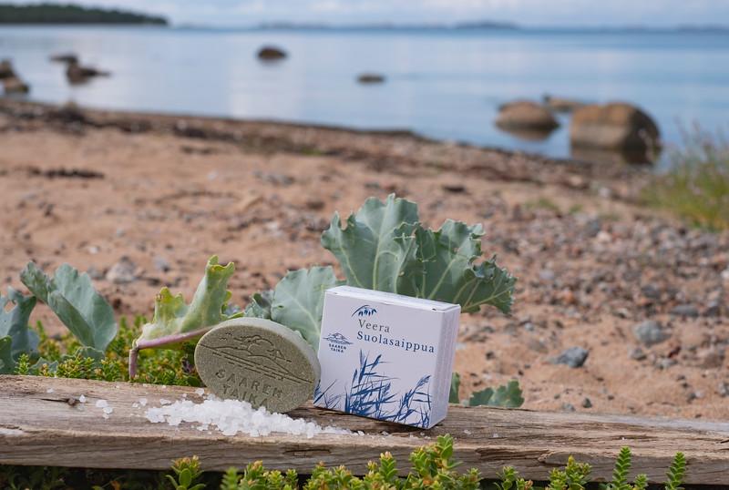 Saaren taika ekologista luonnonkosmetiikkaa (12 of 37).jpg