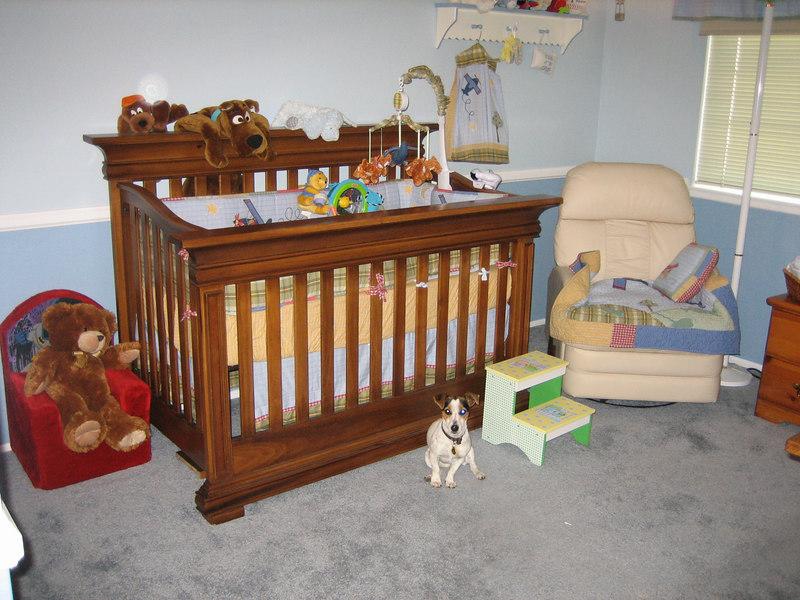 Matthew nursery 1.jpg
