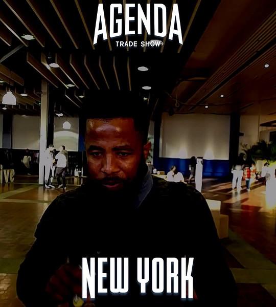 agendanyc_w2017_2017-01-25_13-18-07 {0.00-0.33}.mp4