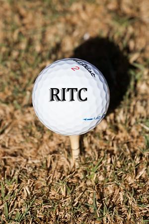 RITC Golf