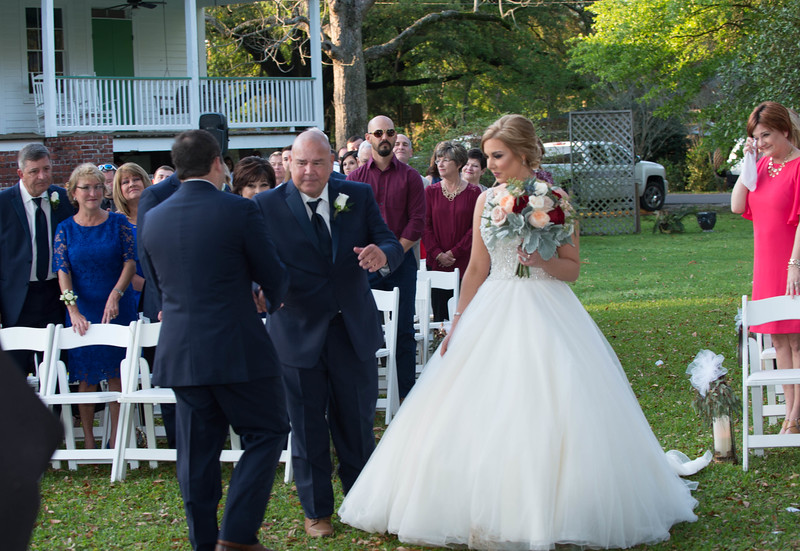 maddie and tony-558.jpg