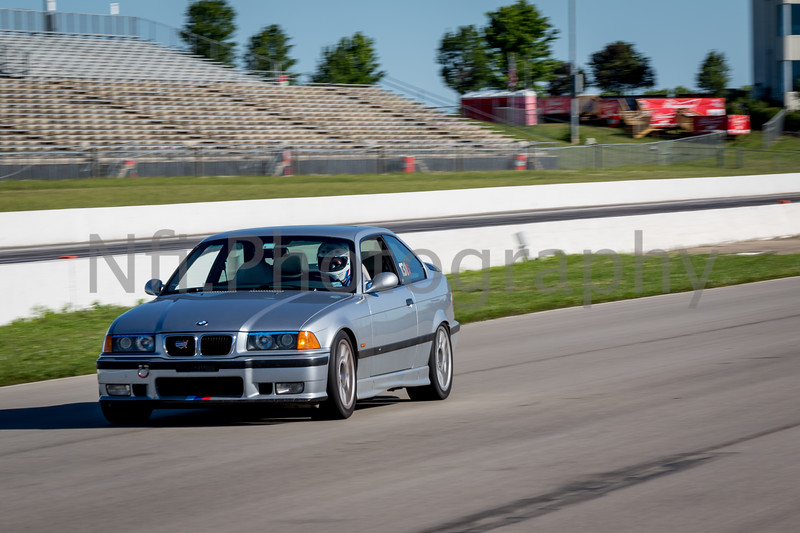 Flat Out Group 1-416.jpg