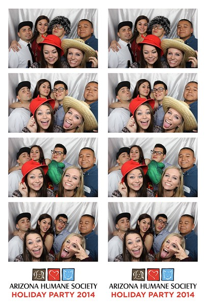 PhxPhotoBooths_Prints_076.jpg