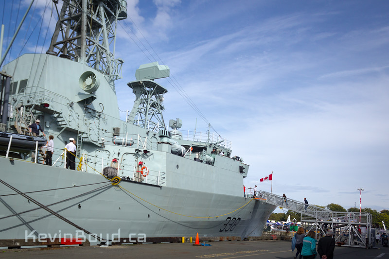defence on the dock-31.jpg