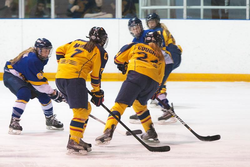 20130310 QWHockeyvsUBC 618.jpg