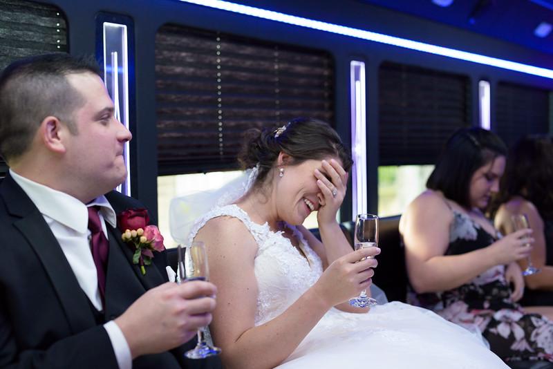 0766-Trybus-Wedding.jpg