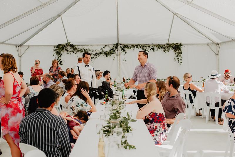 Josh + Katie Wedding-949.jpg