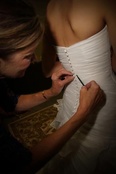 Sara and Kelley Wedding  (43).jpg