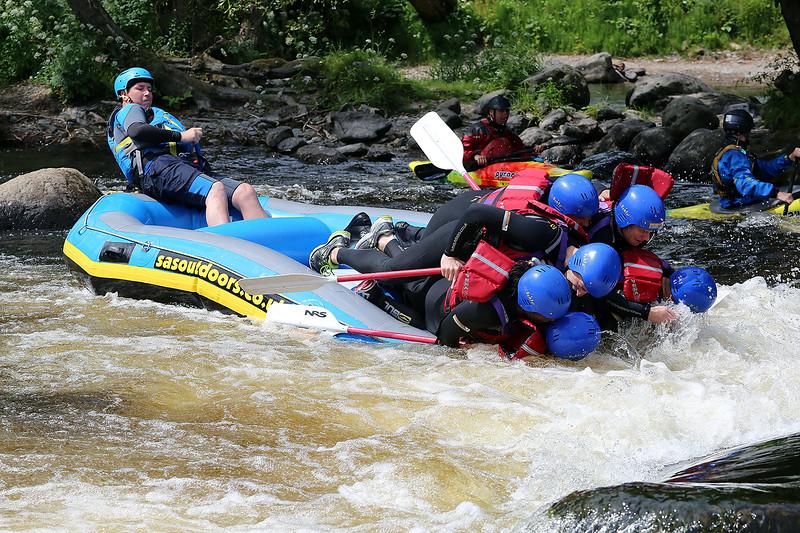 Rafting-0278.jpg