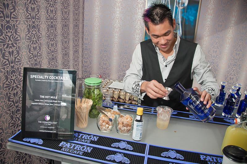 2011-01-22-The Cosmopolitan of Las Vegas@Sundance-Web Res-44.jpg
