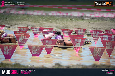Mud Crawl 1230-1300