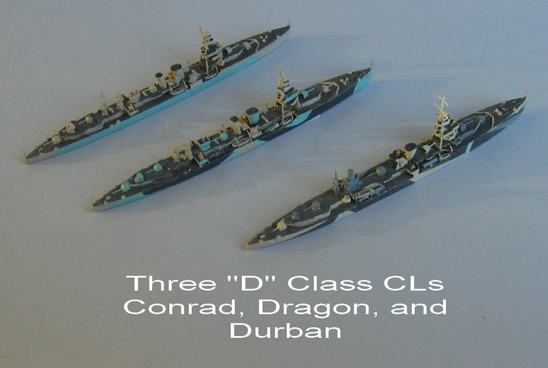 Three D Class Cruisers-02.jpg