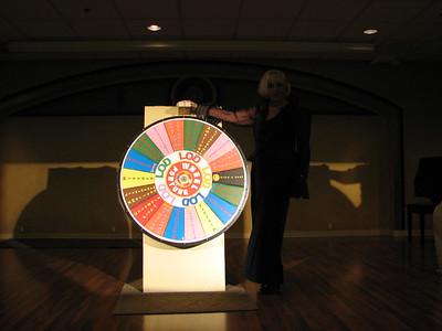 Wheel of Fortune 11_8