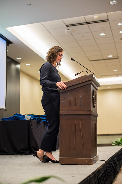 DSC_4041 Honors College Banquet April 14, 2019.jpg