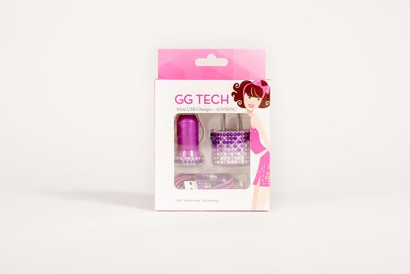 TJ GG Tech Product Shots