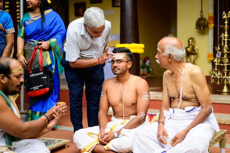 2019-12-Ganesh+Supriya-4481.jpg