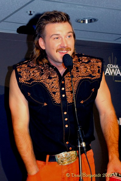 Morgan Wallen - CCMA Awards - 9-19 D 8416.jpg