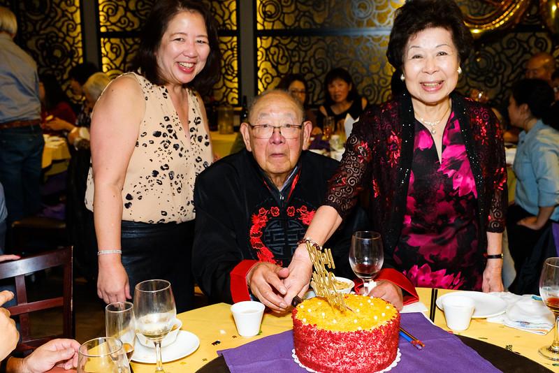XH1 Herbert Lau Birthday-280.jpg