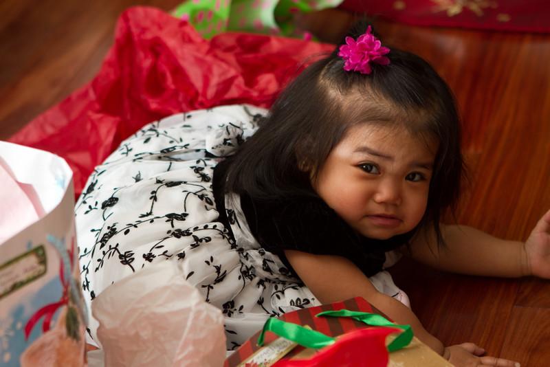 Holidays-2013-43.jpg