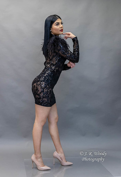Zahira Rangel_12312018-10.jpg