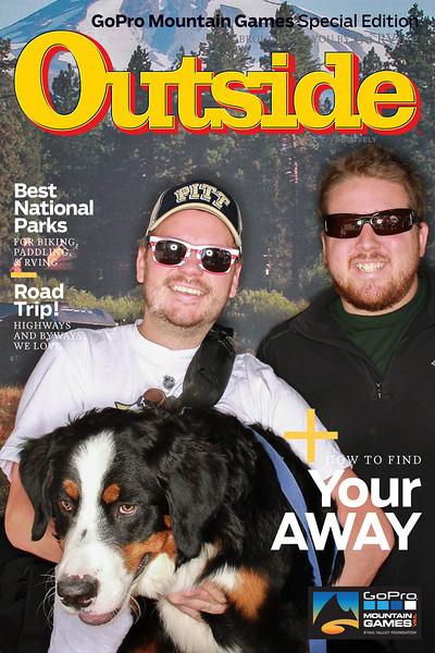 Outside Magazine at GoPro Mountain Games 2014-247.jpg
