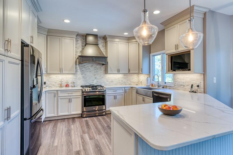Holmes Kitchen 2020-9.jpg
