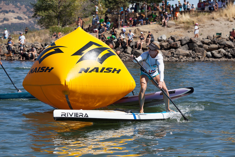 Naish-Gorge-Paddle-Challenge-202.jpg