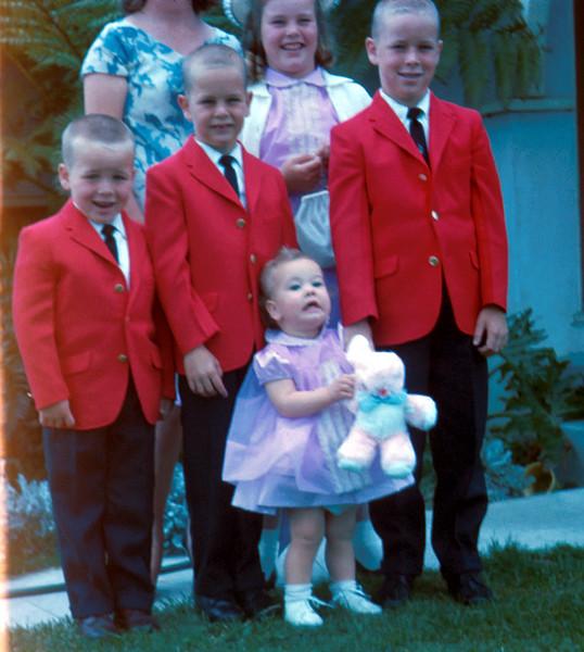 0511 - Kids (4-63).jpg