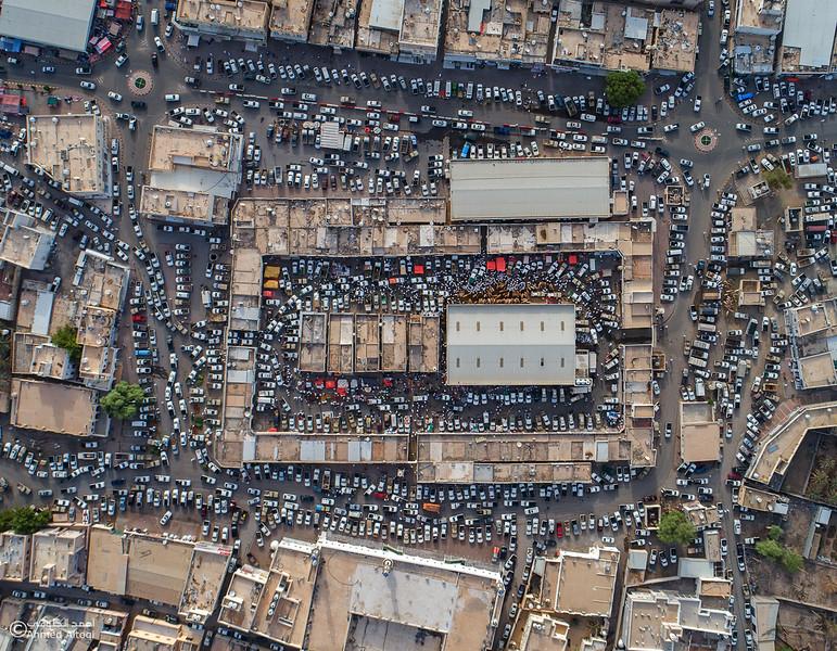 DJI_0071Sinaw-Habtah- Oman.jpg