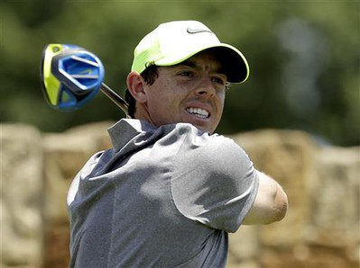 golfer-rory-mcilroy-opts-out-of-rio-olympics-over-zika-concerns
