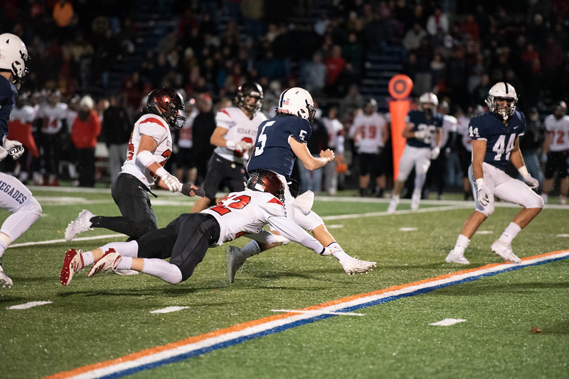 shs football sectionals (124 of 81).jpg