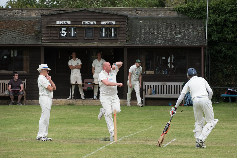 crakehall cricket(14).JPG
