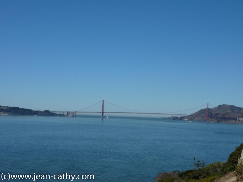 California 2009 (23 of 47)
