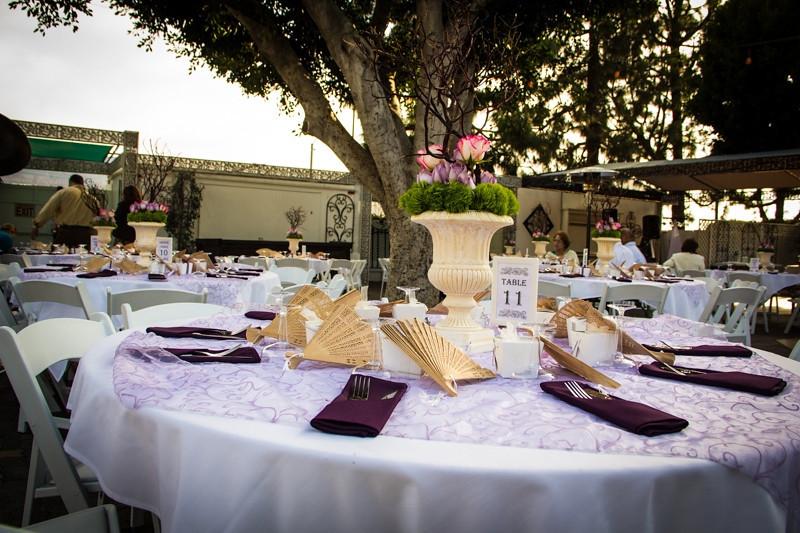 oldworld-wedding-reception-patio-03-16-2013-17.jpg