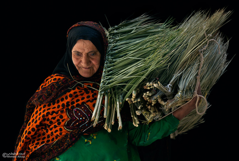 3E6A0512- Oman.jpg