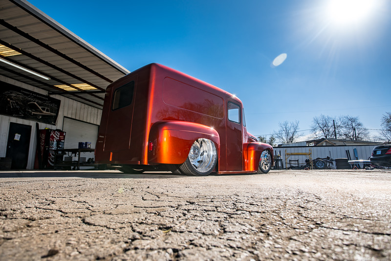 @ekstensivemetalworks @Ford Milk Truck 26 FLOW DRW-DSC00340-22.jpg